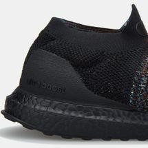adidas Men's Ultraboost Laceless Shoe, 1631389