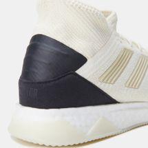 adidas Men's Initiator Pack Predator 19.1 Trainer Shoe, 1448440