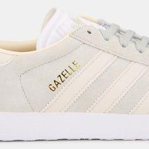 adidas Originals Women's Gazelle Shoe, 1459536
