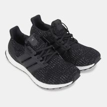 adidas Men's Ultraboost Shoe, 1470415