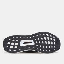 adidas Men's Ultraboost Shoe, 1470417