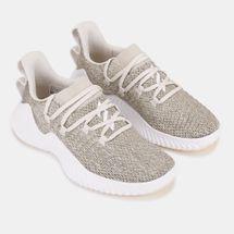 adidas Women's Alphabounce Trainer Shoe, 1523024
