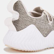 adidas Women's Alphabounce Trainer Shoe, 1523027