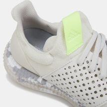 حذاء التمرين 24/7 من اديداس للنساء, 1448529