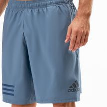 adidas 4KRFT Climalite Shorts, 1342242