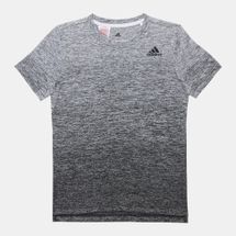 adidas Kids' Gradient Training T-Shirt