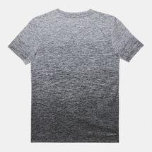 adidas Kids' Gradient Training T-Shirt, 1218424