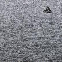 adidas Kids' Gradient Training T-Shirt, 1218425