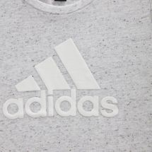 adidas Kids' ID Winner T-Shirt, 1208143