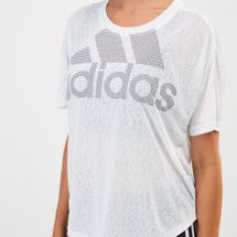 adidas Magic Logo T-shirt, 1235017