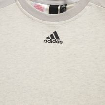 adidas Kids' Stadium T-Shirt, 1208146