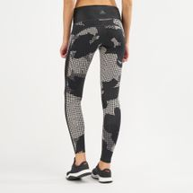 adidas Believe This High Rise Leggings, 1407349