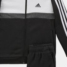 adidas Kids' CH Track Suit, 1283135
