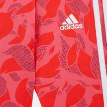 adidas Kids' Cotton Leggings, 1200789