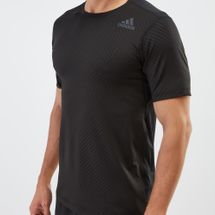 adidas FreeLift Fitted T-Shirt, 1188747