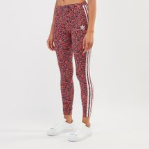 adidas Originals Active Icons Leggings