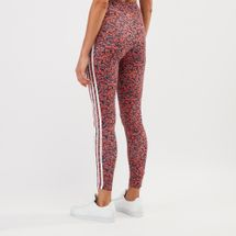 adidas Originals Active Icons Leggings, 1235251