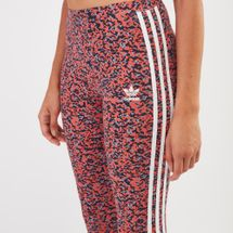 adidas Originals Active Icons Leggings, 1235253