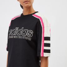 adidas Originals OG T-Shirt, 1224215