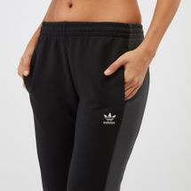 adidas Originals Track Pants, 1224211