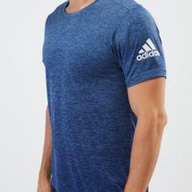 adidas FreeLift Gradient T-Shirt, 1188735