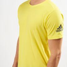 adidas FreeLift Climachill T-Shirt, 1363085