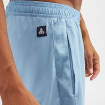 adidas Spectral Mode Tango Football Shorts , 1350412