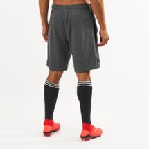 adidas Tango SWT Shorts, 1458784