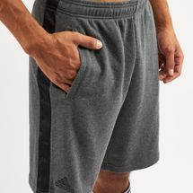 adidas Tango SWT Shorts, 1458786