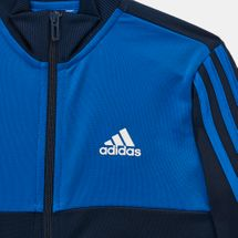 adidas Kids' Tibero Track Suit, 1274423