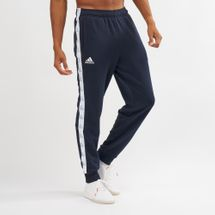 adidas Spectral Mode Tango Jogger Pants