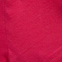 adidas Kids' Prime Training T-Shirt, 1208131
