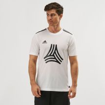 adidas Team Mode Tango T-Shirt