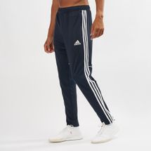 adidas Spectral Mode Tango Football Pants
