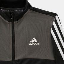 adidas Kids' Tibero Track Suit, 1274421