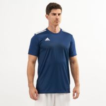 adidas Men's Campeon 19 Football Jersey