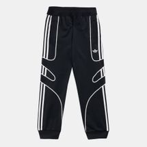 adidas Originals Kids' Flamestrike Track Pants (Older Kids)