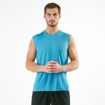 adidas Men's FL 360 Tank Top