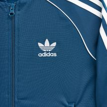 adidas Originals Kids' SST Track Jacket (Older Kids), 1459624