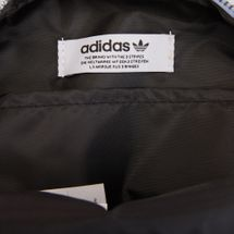 adidas Originals Classic Mini Backpack - Multi, 1457143