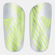 adidas Men's x Pro Shin Guards