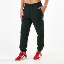 adidas Men's Essentials Plain Tapered Stanford Pants