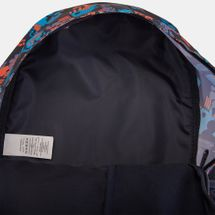 adidas Linear Core Backpack - Blue, 1453360