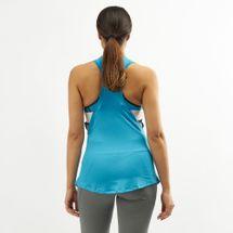 adidas Women's Strap-Back Tank Top, 1477290