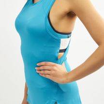 adidas Women's Strap-Back Tank Top, 1477292