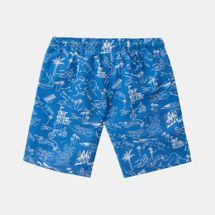 adidas Kids' Swim Shorts (Older Kids), 1500766