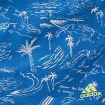 adidas Kids' Swim Shorts (Older Kids), 1500767