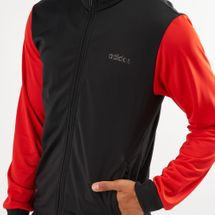 adidas Men's Linear Training Suit, 1458970