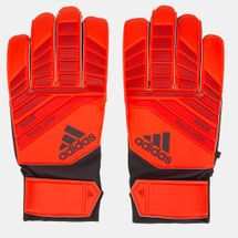adidas Kids' Predator Football Gloves (Older Kids)