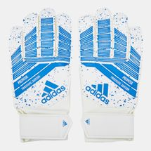 adidas Kids' Predator Gloves (Older Kids)